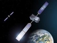Орбитальную группировку ГЛОНАСС увеличат до 30 спутников